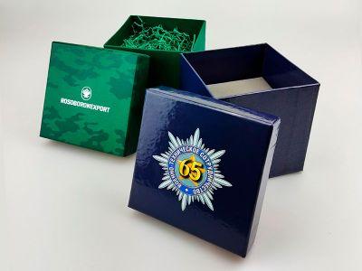подарочные коробки на 23 февраля коллегам