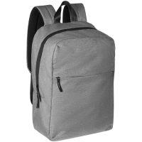 Рюкзак Burst Simplex, серый