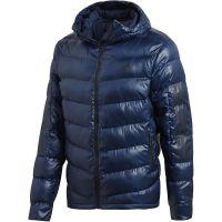 Куртка мужская Itavic, синяя