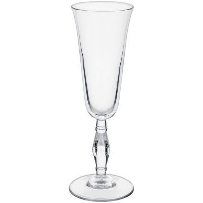 Бокал для шампанского Retro