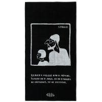 Полотенце «Леон»
