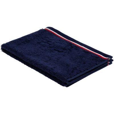 Полотенце Athleisure Small, синее