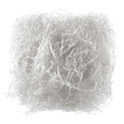 Бумажный наполнитель Chip, белый