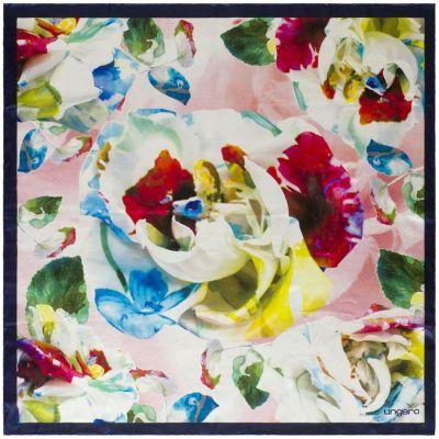 Платок Aurelia Silk