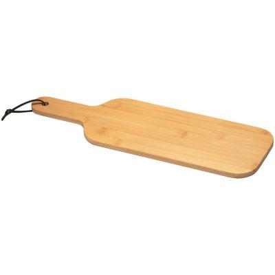 Доска кухонная Tabula Rasa