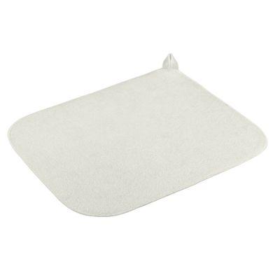 Банный коврик Easy Sitting, белый