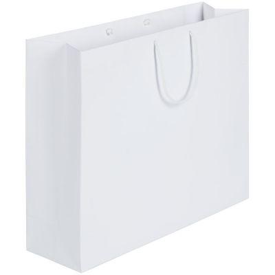 Пакет Ample L, белый