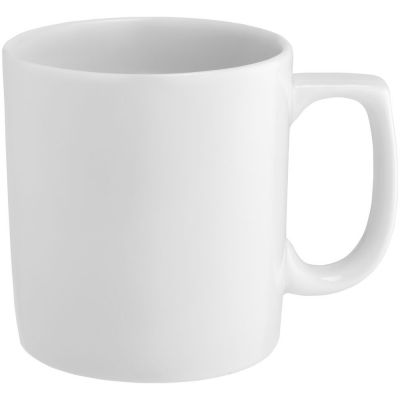 Кружка TeaSpotting