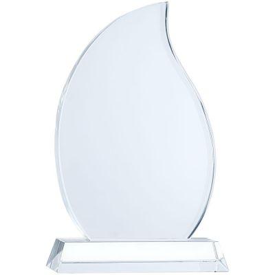 Награда Phoenix