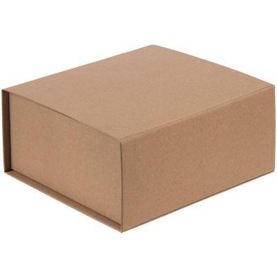 Коробка Eco Style, крафт