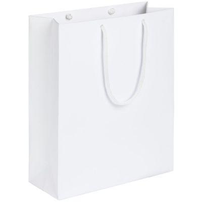 Пакет Ample M, белый