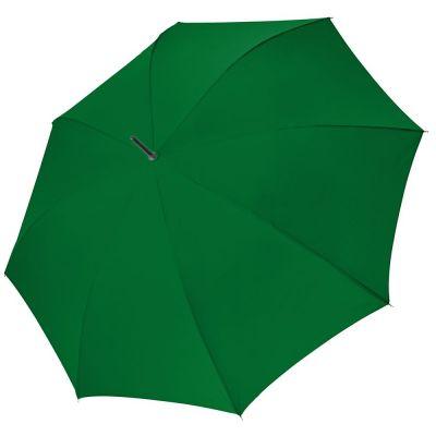 Зонт-трость Bristol AC, зеленый
