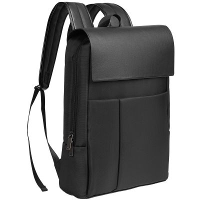 Рюкзак для ноутбука inCity
