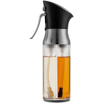 Спрей-дозатор для масла и уксуса Splash