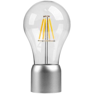 Левитирующая лампа FireFlow (без базы)