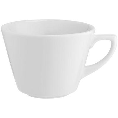 Чашка Mokko