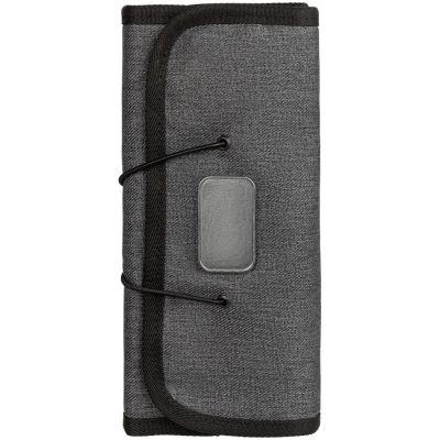 Органайзер Folio, серый