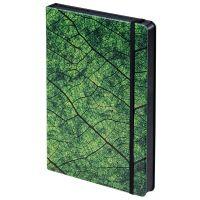 Ежедневник Evergreen, недатированный