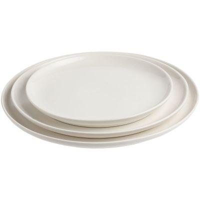 Набор тарелок Riposo
