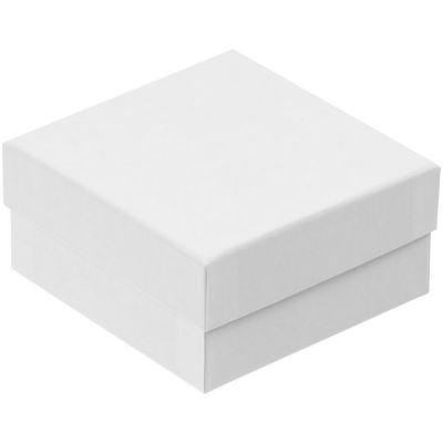 Коробка Emmet, малая, белая