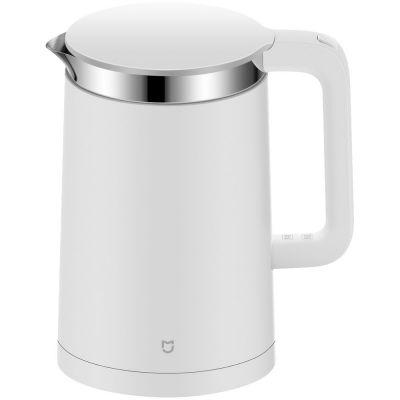 Чайник Mi Smart Kettle, белый