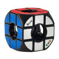 Головоломка «Кубик Рубика Void»