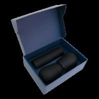 Набор Hot Box CS2 blue, цвет черный