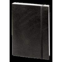 Ежедневник датированный 2021 А5, AZ1032/black