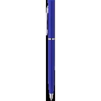 Ручка EUROPA Синяя 2023.01