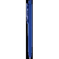 Ручка POLO COLOR Синяя 1303.01