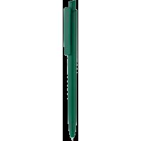 Ручка POLO COLOR Зеленая 1303.02