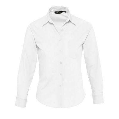 Рубашка женская EXECUTIVE 95, белый