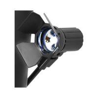 USB-лампа 'Софит', черный