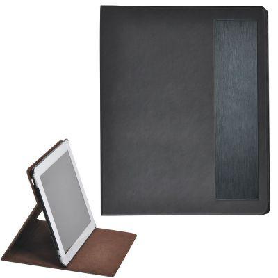 Чехол-подставка под iPAD 'Смарт', черный