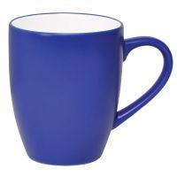 Кружка 'Milar', синий