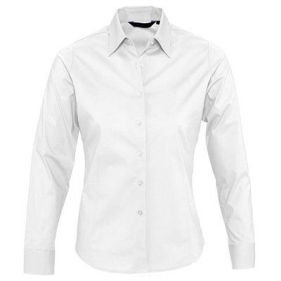 Рубашка женская EDEN 140, белый