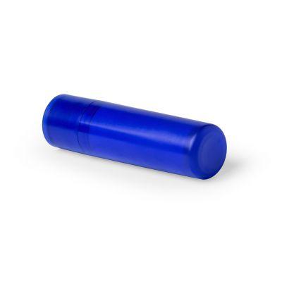 Бальзам для губ NIROX, синий