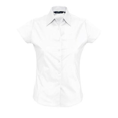 Рубашка женская EXCESS, белый