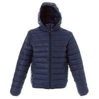 Куртка мужская 'Vilnius Man', темно-синий