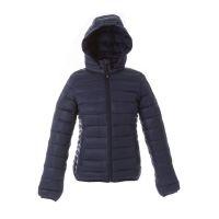 Куртка женская VILNIUS LADY, темно-синий