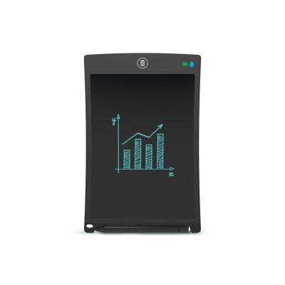 Планшет для рисования Pic-Pad Business Mini с ЖК экраном, черный