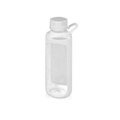 Бутылка для воды Glendale 600мл, белый