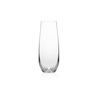 Бокал-тумблер для игристого вина Abrau, 230мл