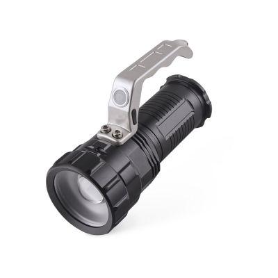 Rombica LED Z5, черный