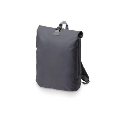 Рюкзак Glaze для ноутбука 15'', серый