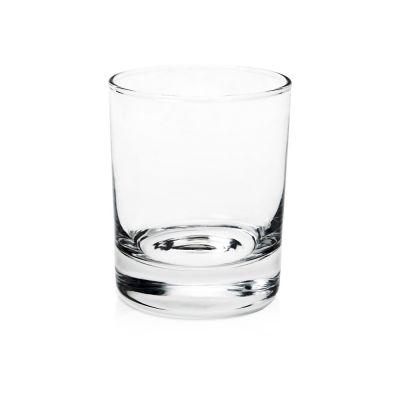 Стакан для виски Old Fashioned, 220 мл