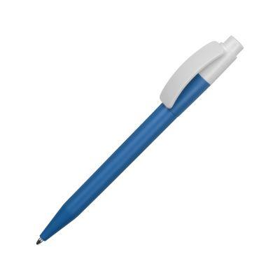 Ручка шариковая UMA PIXEL KG F, синий