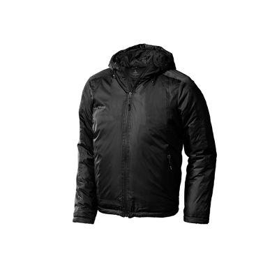 Куртка Blackcomb мужская, антрацит