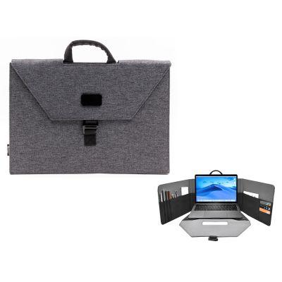 Сумка-траснформер Specter для ноутбука