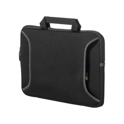 Чехол 12,1 Chromebooks™, черный